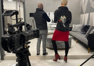 S2 STUDIO MASSON COUTURE LIVING PRODUCTION BEHIND THE SCENES (1)