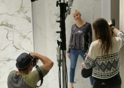 S2 STUDIO MASSON COUTURE LIVING PRODUCTION BEHIND THE SCENES (27)