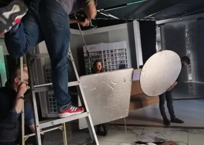 S2 STUDIO MASSON COUTURE LIVING PRODUCTION BEHIND THE SCENES (28)