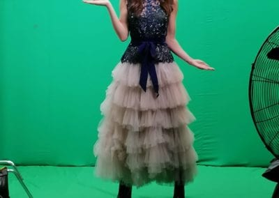 S2 STUDIO MASSON COUTURE LIVING PRODUCTION BEHIND THE SCENES (29)