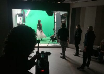 S2 STUDIO MASSON COUTURE LIVING PRODUCTION BEHIND THE SCENES (37)