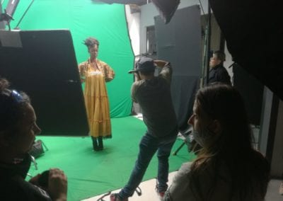 S2 STUDIO MASSON COUTURE LIVING PRODUCTION BEHIND THE SCENES (43)