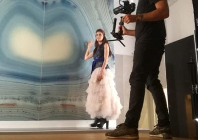 S2 STUDIO MASSON COUTURE LIVING PRODUCTION BEHIND THE SCENES (45)
