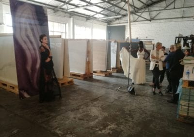 S2 STUDIO MASSON COUTURE LIVING PRODUCTION BEHIND THE SCENES (47)