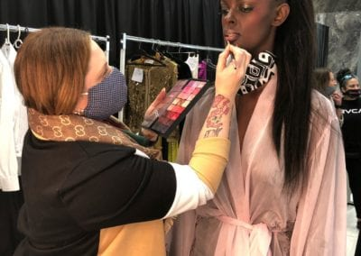 S2 STUDIO MASSON COUTURE LIVING PRODUCTION BEHIND THE SCENES (53)