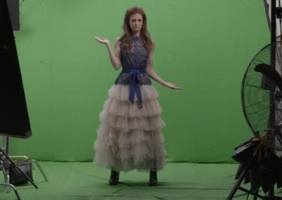 S2 STUDIO MASSON COUTURE LIVING PRODUCTION BEHIND THE SCENES (70)