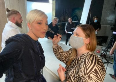 S2 STUDIO MASSON COUTURE LIVING PRODUCTION BEHIND THE SCENES (8)